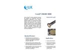 CeraQ - Ceramic Ultrafiltration Membranes Module Datasheet