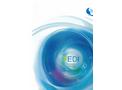 FEDI - Fractional Electrodeionization Brochure