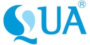 QUA Group LLC