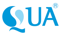 QUA Group LLC
