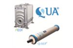 QUA Group, Joe Silvia, Sales Manager talks about Q-SEP and FEDI