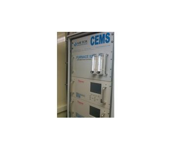 CEM System Design, Assembly & Installation
