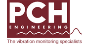 PCH Engineering A/S