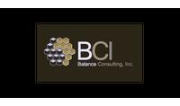 Balance Consulting, Inc. (BCI)