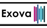 Exova Group plc