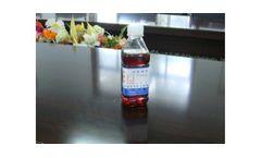 2-Hydroxyphosphonocarboxylic Acid