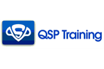 IOSH Managing Safely Trainign Courses