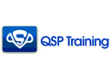 IOSH Working Safely Training Courses