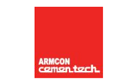 Armcon Limited