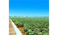 CQESTR simulation of management practice on long-term soil organic carbon