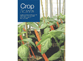 Crop Science
