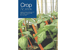 Crop Science