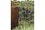Soil Science Society of America Journal