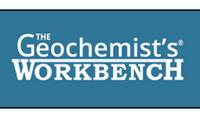 Geochemist`s Workbench