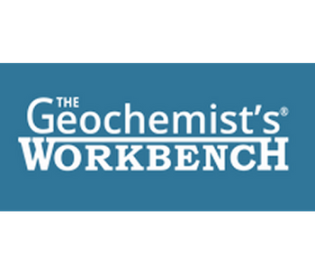 Version 10.0 - GWB Professional