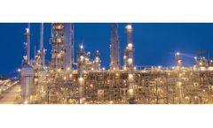 UOP - Aromatics Catalyst for Aromatics Production