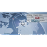 World Market Leader 2010 & 2011 (EPC) Video