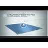 3D Solar Power Plant Visualization Video