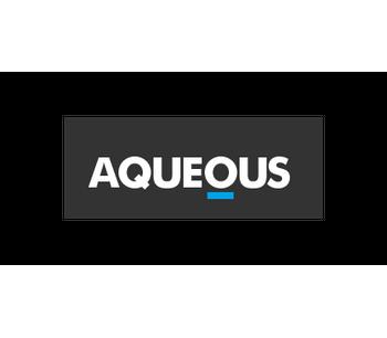 Aqueous - Ultrafiltration / Microfiltration Membrane