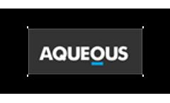 Aqueous - Nanofiltration Membrane