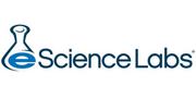 eScience Labs, LLC
