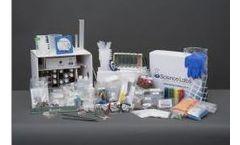 eScience - Model Version 1, 2nd Edition - Kit1711 - General Biology Kit
