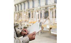 Custom Audits Services