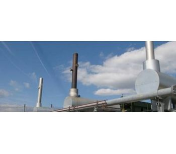 Environmental Monitoring & Compliance