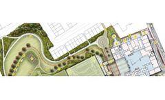 Landscape Design and Management Service