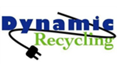 Dynamic Recycling Becomes NAID Certified!!!