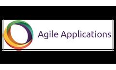 Agile - 360 Services