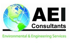 Phase I Environmental Site Assessments (ESA) Services