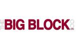 The Big Block Company