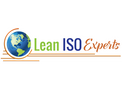 Lean Transformation Consulting Services