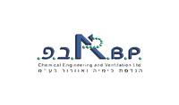 A.B.P Chemical Engineering and Ventilation Ltd.