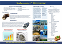 Scalewatcher - Commercial Electronic Water Conditioner