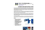 Automatic Feed Pump Control System (AFPCS) Brochure