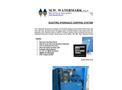 Electric Hydraulic Control System Brochure