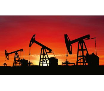 Solutions for oil exploration sector - Oil, Gas & Refineries - Oil