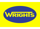 Wrights - Small Series Granulators
