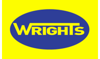 Wrights Recycling Machinery Ltd