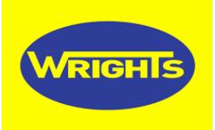 Wrights - Small Series Granulators