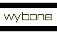 Wybone Ltd