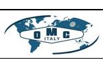 OMC S.p.A