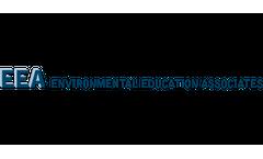 EEA Mold Remediation