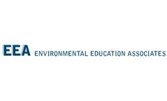 EEA Lead Training Course