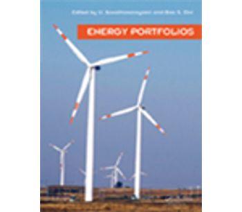 Energy Portfolios: Customization and Management