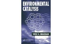 Environmental Catalysis