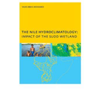 The Nile Hydroclimatology: Impact of the Sudd Wetland