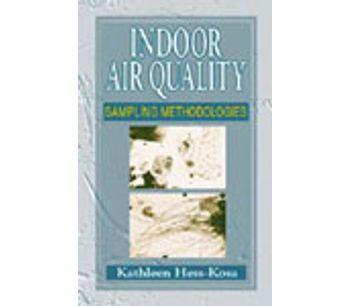 Indoor Air Quality: Sampling Methodologies